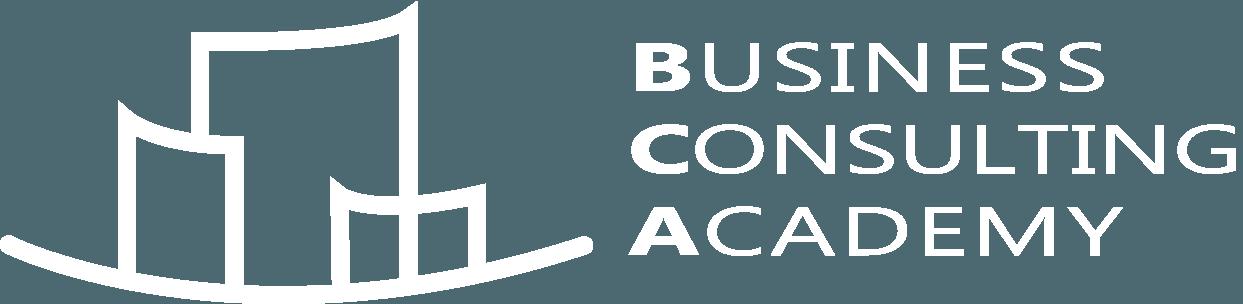 """Академия Консалтингового Бизнеса (BCA) - """"Мысли шире вмес с нами"""""""