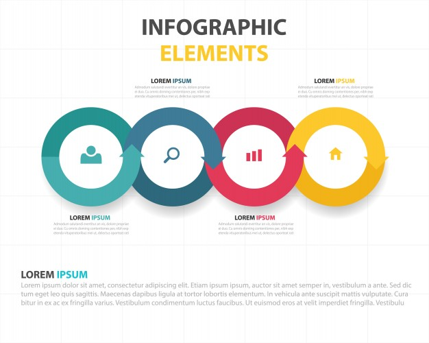 Продвижение юридического бизнеса: графики и диаграммы могут помочь | Стратегии & Управление