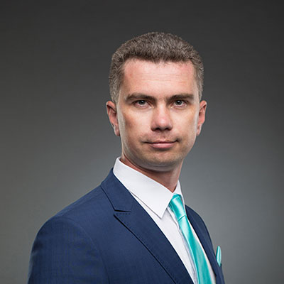 Денис Овчаров